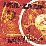 Neil Zaza Rewind