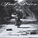 Joel Price Starting Over
