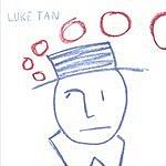 Luke Tan Untitled