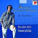 Riccardo Muti 800 Sinfonico Italiano