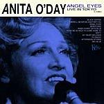 Anita O'Day Angel Eyes