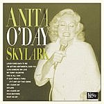 Anita O'Day Skylark