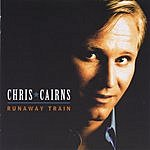Chris Cairns Runaway Train