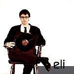 Eli Eli (EP)
