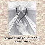 John E. Payne Flying Through The Soul