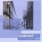 The Boulevard Band Signal