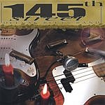 145th Street 145th Street Deluxe Blues Band