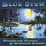 Blue Stew Stumbling Blocks And Stepping Stones