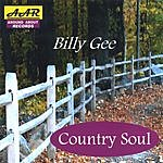Billy Gee Country Soul