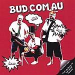 Bud.com.au Bud.com.au