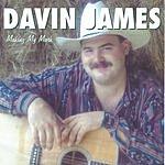 Davin James Making My Mark