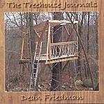Dean Friedman The Treehouse Journals