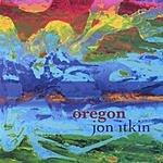 Jon Itkin Oregon