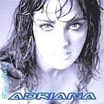 Adriana I'm Here (Maxi-Single)