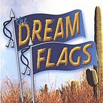 The Dream Flags Fear And Liberation