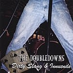 The Doubledowns Dirty Slang & Innuendo