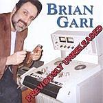 Brian Gari Previously Unreleased