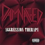 Damnaged Agression Therapy