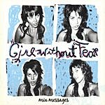 Girl Without Fear Mix Messages