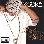 Kooke Burbs 2 Da Block