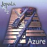 JoMaLa Azure