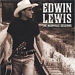 Edwin Lewis The Nashville Sessions