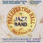 Preservation Hall Jazz Band Best Of Preservation Hall Jazz Band
