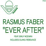 Rasmus Faber Ever After (Maxi-Single)
