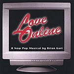 Brian Gari Love Online
