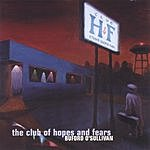Buford O'Sullivan The Club Of Hopes And Fears