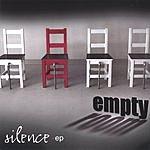 Empty Room Silence EP