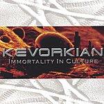 Kevorkian Immortality In Culture