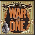 Audible Mainframe War To Be One