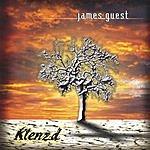 James Guest Klenzd