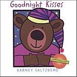 Barney Saltzberg Goodnight Kisses