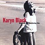 Karyn Black Beneath The Sheltering Sky