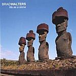 Brad Walters Life As A Stone