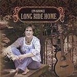 Lyn Koonce Long Ride Home