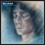 Steve Hackett Spectral Mornings (Remastered)