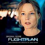 James Horner Flightplan: Original Motion Picture Soundtrack