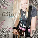 Vicky Beeching Yesterday, Today & Forever (Single)
