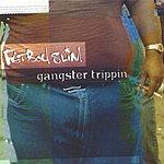 Fatboy Slim Gangster Trippin (Single)