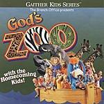 Homecoming Kids God's Zoo