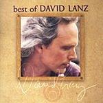 David Lanz Best Of David Lanz