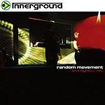 Random Movement Love Nights / Red (Single)