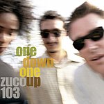 Zuco 103 Up 'Live Tracks And Remixes'