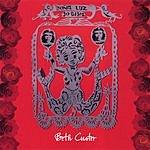 Beth Custer Dona Luz 30 Besos