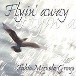 Fabio Mignola Flyin' Away