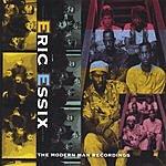 Eric Essex The Modern Man Recordings