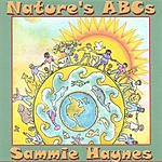 Sammie Haynes Nature's ABCs